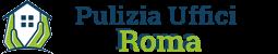 Pulizia e Sanificazione Uffici a Roma | PUSANRM